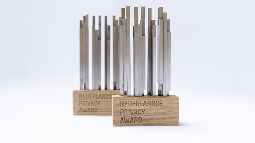 Privacy Award